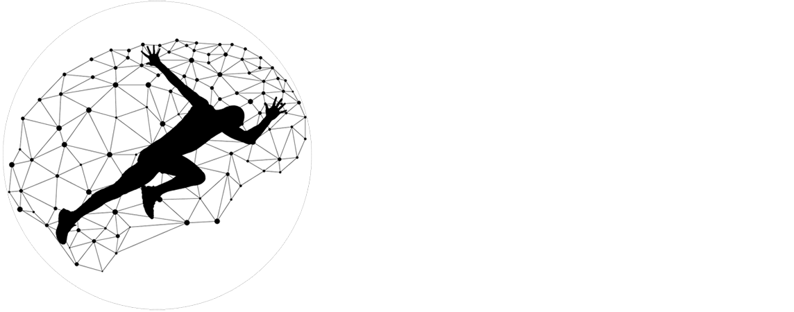 Dynamic Athlete Solutions